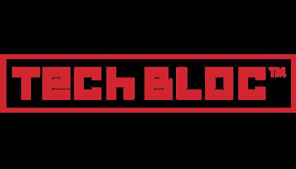 Tech Bloc